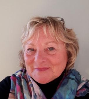 Karyn Graham