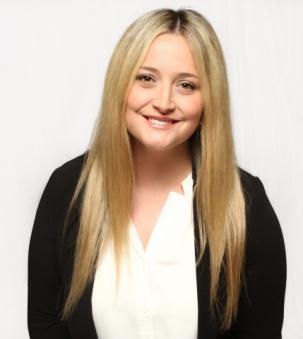 Emily Muzzati