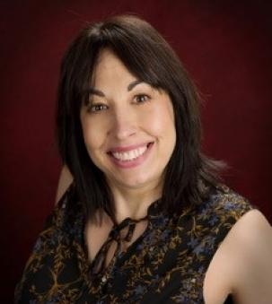 Michelle Burns