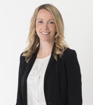 Jen Fitzpatrick