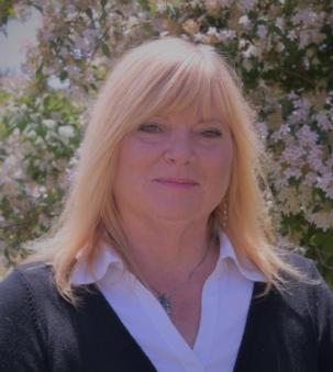 Julie Proulx, REALTOR®