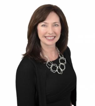 Kathleen O'Donovan