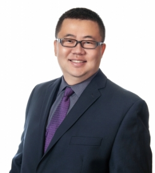 Chao (Richard) Ren, REALTOR®