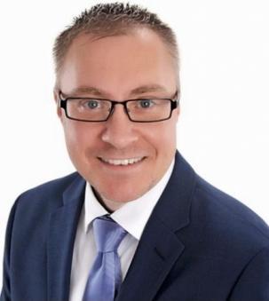 Jeff Pettigrew, REALTOR®/Annapolis Valley Real Estate Group