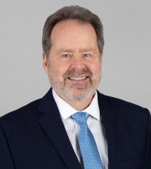 Daniel Tobias Portrait