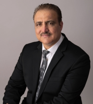 Majid Faisal