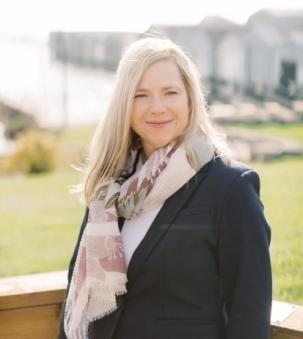 Carrie Stengel