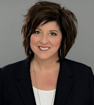 Lynne Desjardins