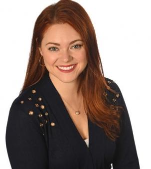 Katherine Cyr