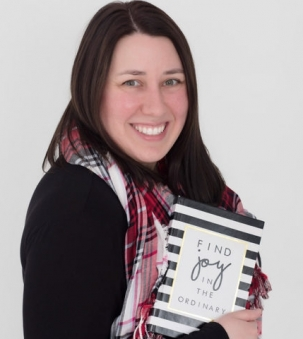 Angela Gray, Marketing Assistant & Listing Coordinator