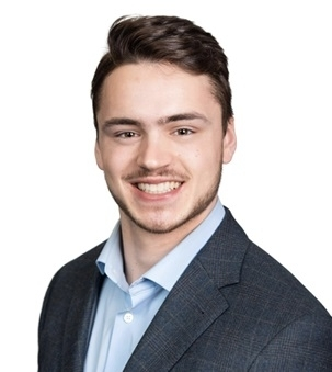 Tyler Jurkowski