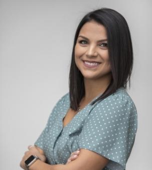 Tina Ciccarelli