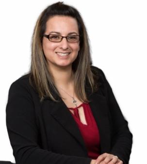 Natalia Gallucci