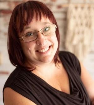 Coral Joyce, Sales Representative