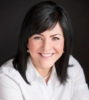 Cheryl Trask