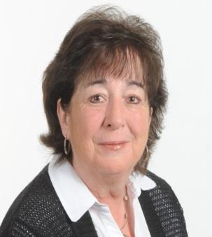 Kim Eggiman, Sales Representative