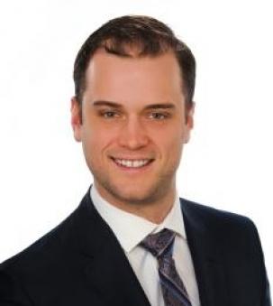 Duncan McCormick, REALTOR®