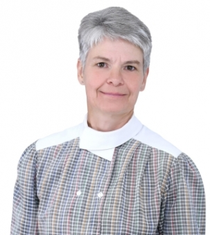 Niki Buko