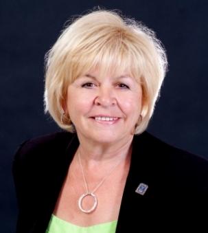 Jo-Anne Boutet, Sales Representative