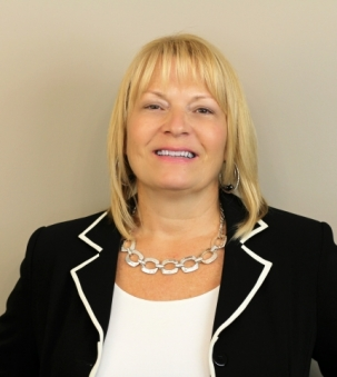 Ruth Atyeo, Sales Representative