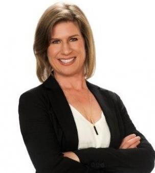 Denise Hansen, REALTOR®