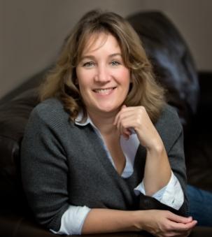 Carol Koepke, Broker of Record/Owner