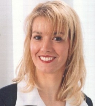 Debi Maltais, Sales Representative