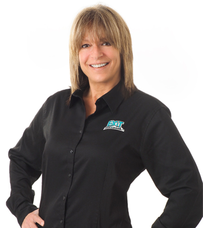 Kimmie Whitmell, Office Administrator