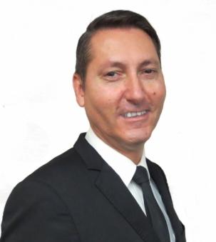 Gilles Gervais, Sales Representative