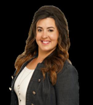 Liette Beaulieu, Licensed Assistant