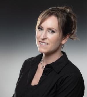 Sara Evans, Sales Representative