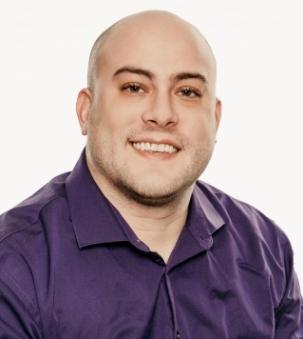 Mason Adcock