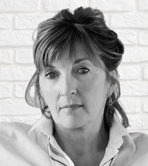 Jane Campbell, Sales Representative