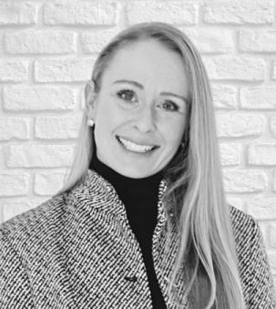 Cindy Reid, Sales Representative
