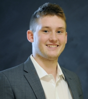 Kraig Durco, Sales Representative