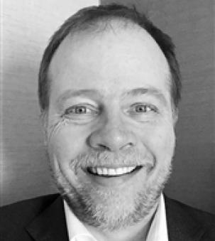 Jim Marshall Portrait