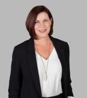 Lori Ann Birbari
