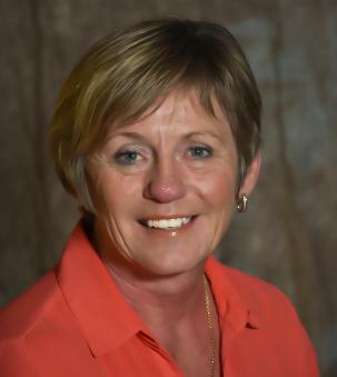 Susan Shular, Broker/Professional Stager