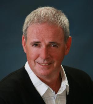 Terry Brennan, Sales Representatives