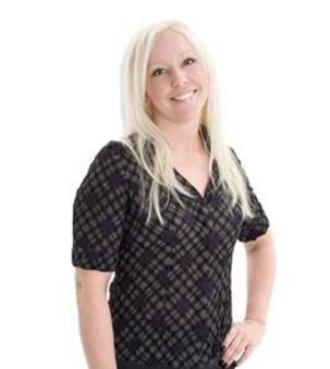 Angela Cowan, Sales Representatives
