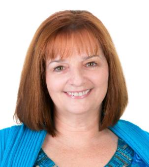 Donna Falt, Sales Representatives