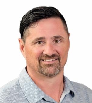 Craig Meeks, Real Estate Agent