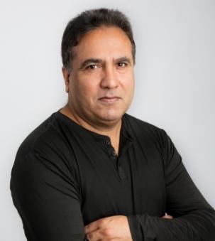 Paul Khangura