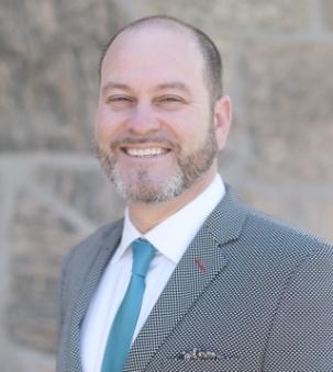 Mark Kerwin, Sales Representative