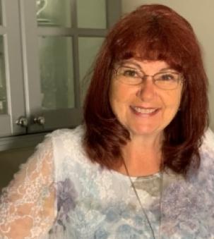 Angela Waskawich
