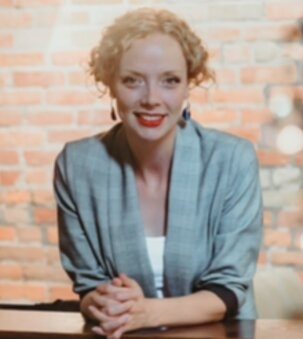 Laura Morlock