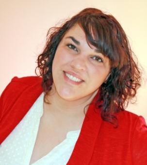 Donna Sparks, Sales Representative