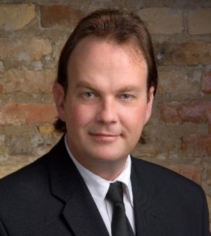 Isaak Friesen, Sales Representative