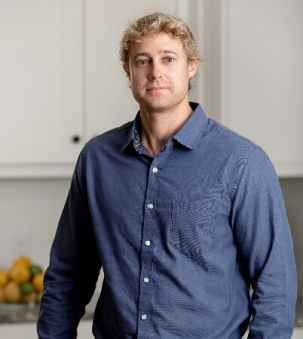 Dave Chromczak, Sales Representative