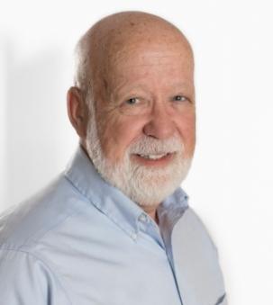 Kevin Crncich, REALTOR®